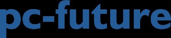 PC-Future