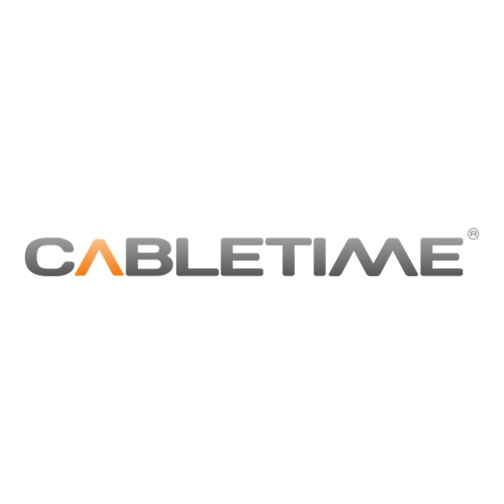 Cabletime