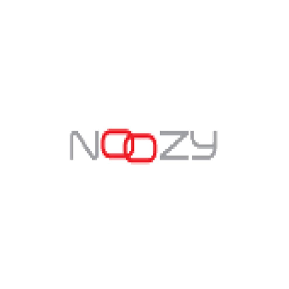Noozy