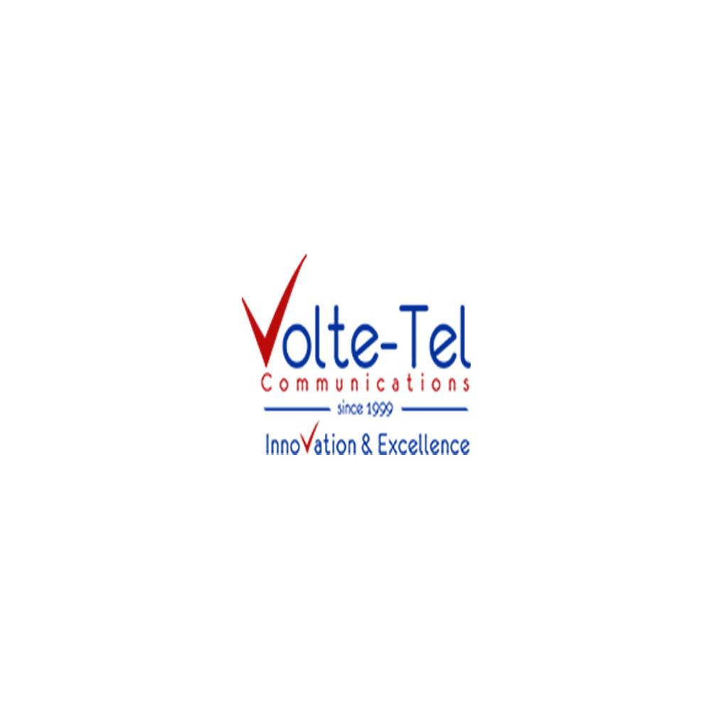 Volt&Tel
